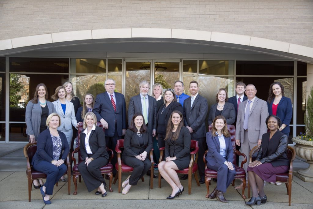Home - Business Law Firm Raleigh NC